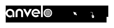 Logo Anvelomag.ro