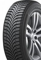HANKOOK WINTER ICEPT RS2 W452 185/65R15 88T