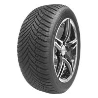 LINGLONG ALL SEASON 215/60R17 100V