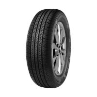 ROYAL BLACK BLACK  PASSENGER 215/60R16 95V