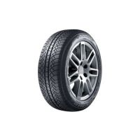 SUNNY NW611 185/60R14 86T