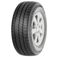 VIKING TRANSTECH 2 205/65R15C 102T