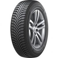 HANKOOK WINTER I CEPT RS2 W452 185/65R15 88T