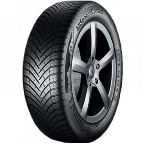 Anvelope CONTINENTAL ALLSEASONCONTACT 155/65R14 75T