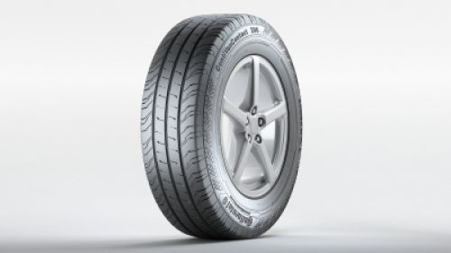 Anvelope CONTINENTAL CONTIVANCONTACT 200 205/65R16C 107T