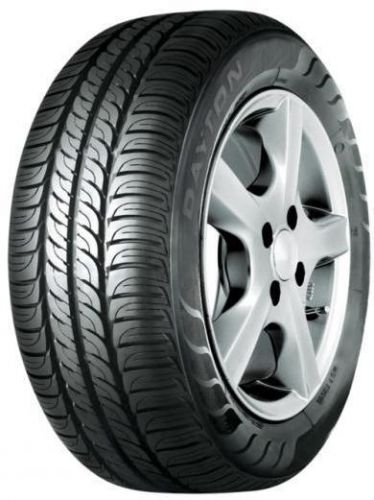 TIGAR TOURING 145/70R13 71T