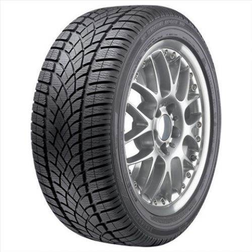 DUNLOP SP WINTER SPORT 3D 185/65R15 88T