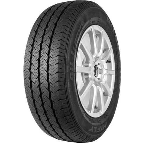 GOLDLINE GL 4SEASON 155/65R13 73T
