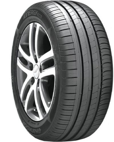 HANKOOK KINERGY ECO 2 K435 195/65R15 91T