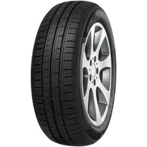 IMPERIAL ECODRIVER4 209 155/65R13 73T