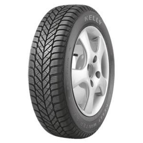 Anvelope KELLY WINTERST MADE BY GOODYEAR 175/65R14 82T image0