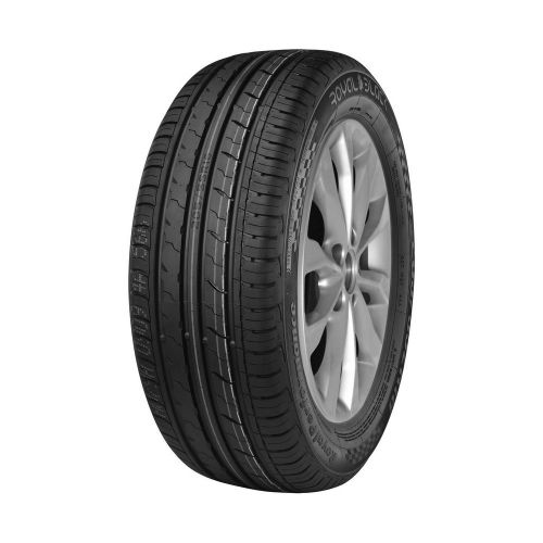 ROYAL BLACK BLACK  PERFORMANCE 215/55R17 98W