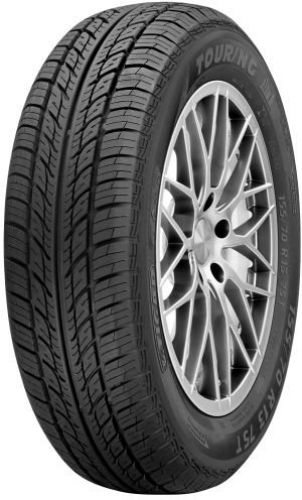 TIGAR TOURING 165/70R14 81T